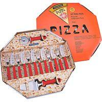 kit-para-pizza-tramontina-14-pecas-25099722-kit-para-pizza-tramontina-14-pecas-25099722-37610-0