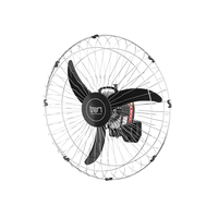ventilador-de-parede-oscilante-tron-50cm-140w-inclinacao-ajustavel-preto-51-01-1101-220v-60227-0