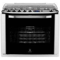 fogao-5-bocas-de-embutir-grill-eletrico-branco-76rbe-bivolt-37680-0