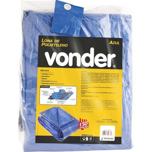 lona-de-polietileno-azul-vonder-com-aditivo-espessura-de-150-micra-4x4-m-lona-de-polietileno-azul-vonder-com-aditivo-espessura-de-150-micra-4x4-m-38028-0