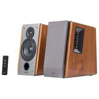 caixa-de-som-edifier-com-controle-remoto-60w-madeira-preto-r1600tiii-caixa-de-som-edifier-com-controle-remoto-60w-madeira-preto-r1600tiii-37615-0