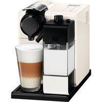 cafeteira-nespresso-lattissima-touch-aquecimento-rapido-e-desligamento-automatico-branca-f511-220v-36862-0