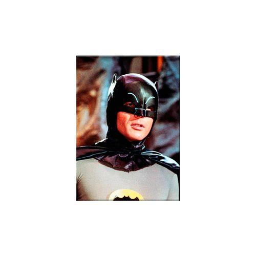 tela-movie-batman-half-body-pretocinza-50x70x25-tela-movie-batman-half-body-pretocinza-50x70x25-35944-0