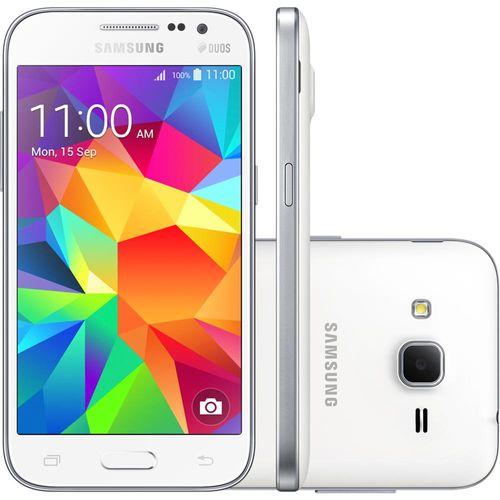smartphone-samsung-galaxy-win-2-duos-dual-sim-4g-desbloqueado-claro-branco-g360-smartphone-samsung-galaxy-win-2-duos-dual-sim-4g-desbloqueado-claro-branco-g360-36385-0