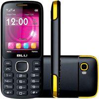 celular-blu-jenny-tv-2-8-bluetooth-2-1-2-chips-pretoamarelo-t276t-celular-blu-jenny-tv-2-8-bluetooth-2-1-2-chips-pretoamarelo-t276t-38014-0