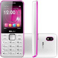 celular-blu-tank-ii-2-chips-bluetooth-mp3-rosabranco-t193-celular-blu-tank-ii-2-chips-bluetooth-mp3-rosabranco-t193-38084-0
