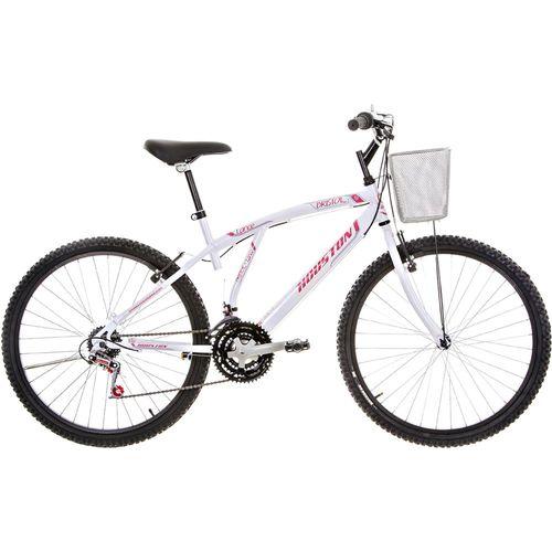 bicicleta-aro-26-houston-bristol-lance-branco-21-velocidades-freios-v-brake-bicicleta-aro-26-houston-bristol-lance-branco-21-velocidades-freios-v-brake-37978-0