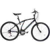 bicicleta-aro-26-houston-atlantis-preto-21-velocidades-freios-v-brake-bicicleta-aro-26-houston-atlantis-preto-21-velocidades-freios-v-brake-37977-0