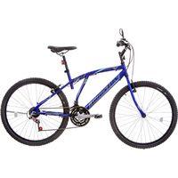 bicicleta-aro-26-houston-atlantis-azul-21-velocidades-freios-v-brake-bicicleta-aro-26-houston-atlantis-azul-21-velocidades-freios-v-brake-38029-0