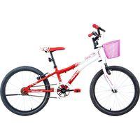 bicicleta-aro-20-houston-nina-branco-vermelho-freios-v-brake-e-guidao-em-aco-carbono-bicicleta-aro-20-houston-nina-branco-vermelho-freios-v-brake-e-guidao-em-aco-carbono-37983-0