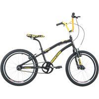 bicicleta-aro-20-houston-furion-preto-freios-v-brake-supensao-rigida-bicicleta-aro-20-houston-furion-preto-freios-v-brake-supensao-rigida-37981-0