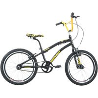 bicicleta-aro-20-houston-furion-preto-freios-v-brake-supensao-rigida-bicicleta-aro-20-houston-furion-preto-freios-v-brake-supensao-rigida-37981-0