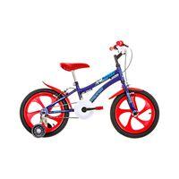 bicicleta-aro-16-houston-nic-azul-freios-v-brake-monovelocidade-com-rodinhas-bicicleta-aro-16-houston-nic-azul-freios-v-brake-monovelocidade-com-rodinhas-37982-0