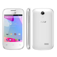 smartphone-blu-dash-jr-dual-chip-android-wi-fi-e-bluetooth-branco-d141w-smartphone-blu-dash-jr-dual-chip-android-wi-fi-e-bluetooth-branco-d141w-38108-0