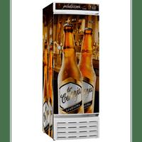 cervejeira-vertical-esmaltec-596-litros-frost-free-com-adesivacao-opcional-cv520r-cervejeira-vertical-esmaltec-596-litros-frost-free-com-adesivacao-opcional-cv520r-61612-0