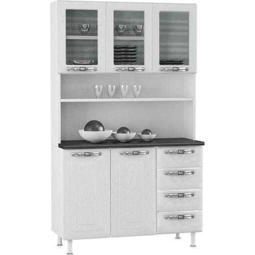 kit-cozinha-colormaq-class-slim-em-com-5-portas-4-gavetas-k5pv4g-cpv2-branco-37925-0