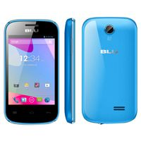smartphone-blu-dash-jr-dual-chip-android-wi-fi-e-bluetooth-azul-d141w-smartphone-blu-dash-jr-dual-chip-android-wi-fi-e-bluetooth-azul-d141w-38112-0
