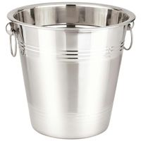balde-para-garrafa-hercules-bar-4-litros-em-aco-inox-ub101-balde-para-garrafa-hercules-bar-4-litros-em-aco-inox-ub101-37833-0