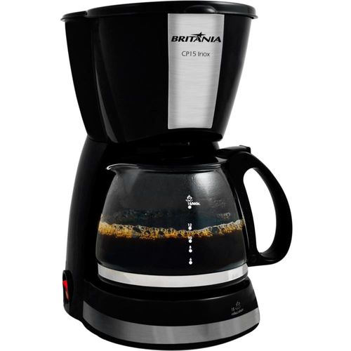 cafeteira-britania-filtro-permanente-e-colher-dosadora-preta-e-inox-cp15-220vv-37739-0