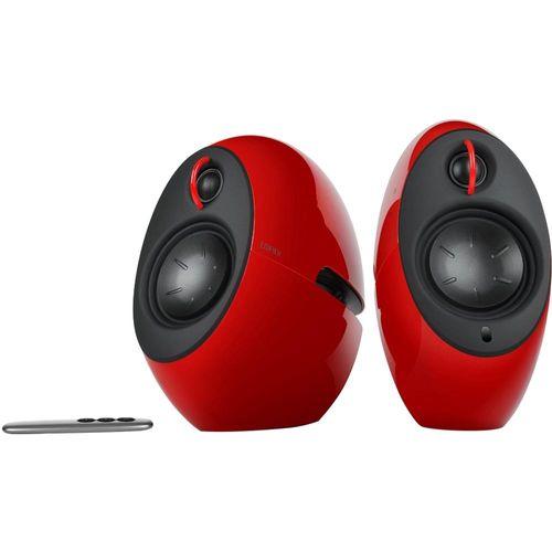 caixa-de-som-luna-edifier-bluetooth-e-blindagem-magnetica-vermelho-e25-caixa-de-som-luna-edifier-bluetooth-e-blindagem-magnetica-vermelho-e25-37233-0