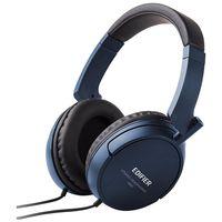 headphone-com-microfone-edifier-azul-k550-headphone-com-microfone-edifier-azul-k550-37242-0