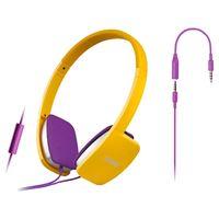 headphone-com-microfone-edifier-amarelo-k680-headphone-com-microfone-edifier-amarelo-k680-37247-0