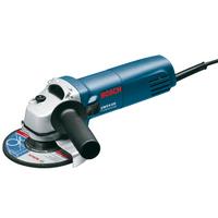esmerilhadeira-angular-bosch-4-12-670w-ergonomica-gws-6-115-110v-60891-0