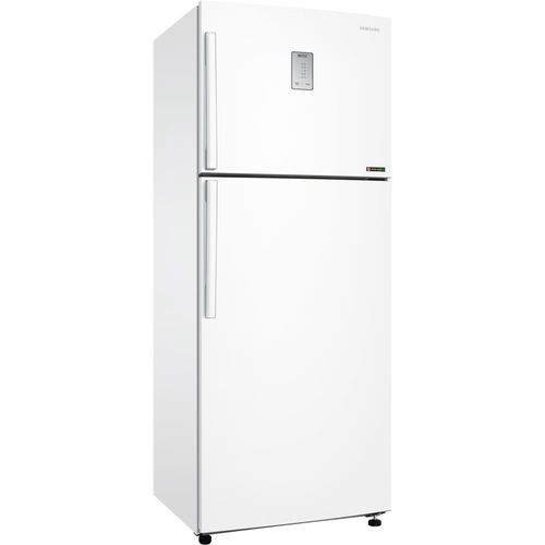 geladeira-samsung-duplex-frost-free-458l-branco-rt46h535-220v-38123-0