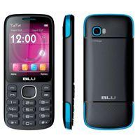 celular-blu-jenny-tv-dual-chip-bluetooth-e-radio-fm-preto-azul-t276t-celular-blu-jenny-tv-dual-chip-bluetooth-e-radio-fm-preto-azul-t276t-38083-0
