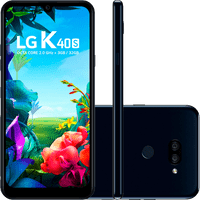 smartphone-lg-k40s-6-1-32gb-octa-core-camera-13mp-preto-lmx430bmw-smartphone-lg-k40s-6-1-32gb-octa-core-camera-13mp-preto-lmx430bmw-61590-0