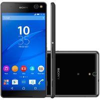 smartphone-sony-xperia-c5-ultra-octa-core-android-5-0-camera-13mp-preto-e5563-smartphone-sony-xperia-c5-ultra-octa-core-android-5-0-camera-13mp-preto-e5563-37560-0