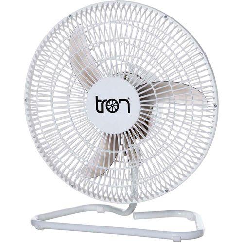 ventilador-de-mesa-tron-oscilante-inclinacao-vertical-180w-branco-510111130-bivolt-37116-0