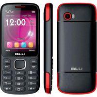 celular-blu-jenny-tv-dual-chip-bluetooth-e-radio-fm-preto-vermelho-t276t-celular-blu-jenny-tv-dual-chip-bluetooth-e-radio-fm-preto-vermelho-t276t-38015-0