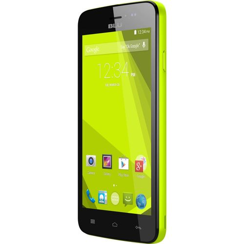 smartphone-blu-studio-5-0-ce-dual-chip-dual-core-camera-3-2-mp-amarelo-d536l-smartphone-blu-studio-5-0-ce-dual-chip-dual-core-camera-3-2-mp-amarelo-d536l-38010-0