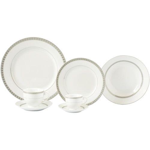 conjunto-de-jantar-casa-ambiente-porcelain-royal-castle-42-pecas-em-porcelana-apja010-conjunto-de-jantar-casa-ambiente-porcelain-royal-castle-42-pecas-em-porcelana-apja010-37720-0