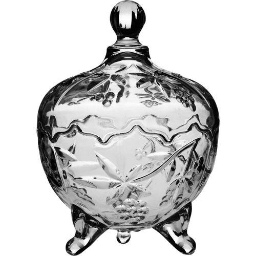 bomboniere-casa-ambiente-em-vidro-bomb002-bomboniere-casa-ambiente-em-vidro-bomb002-37701-0