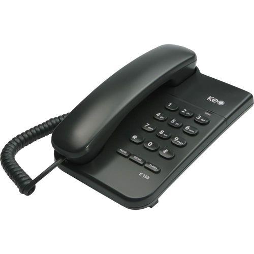 telefone-keo-com-chave-recurso-redial-grafite-k103-telefone-keo-com-chave-recurso-redial-grafite-k103-25663-0