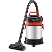 aspirador-de-po-e-agua-eletrico-black-decker-1400w-tanque-de-inox-ap4850-220v-28901-0
