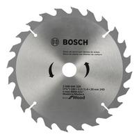 disco-de-serra-circular-eco-bosch-aplicacao-em-madeira-24-dentes-d184x24t-disco-de-serra-circular-eco-bosch-aplicacao-em-madeira-24-dentes-d184x24t-61394-0