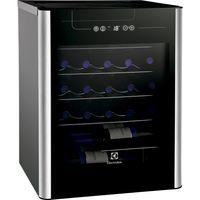 38197adega-de-vinho-electrolux-climatizada-24-garrafas-inox-acs24-220v-38197-0