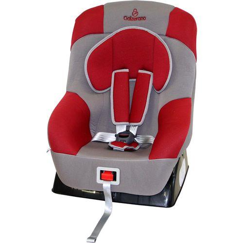 cadeira-para-auto-maximus-9-a-18kg-cinza-verde-galzerano-8045-cadeira-para-auto-maximus-9-a-18kg-cinza-vermelho-galzerano-8045-38210-0