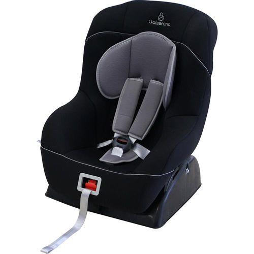 cadeira-para-auto-maximus-9-a-18kg-preto-cinza-galzerano-8045-cadeira-para-auto-maximus-9-a-18kg-preto-cinza-galzerano-8045-38211-0