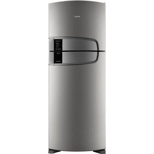 geladeira-consul-duplex-frost-free-437l-inox-crm55aka-110v-37698-0