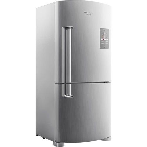 geladeira-brastemp-frost-free-invert-573l-inox-bre80akb-110v-38183-0