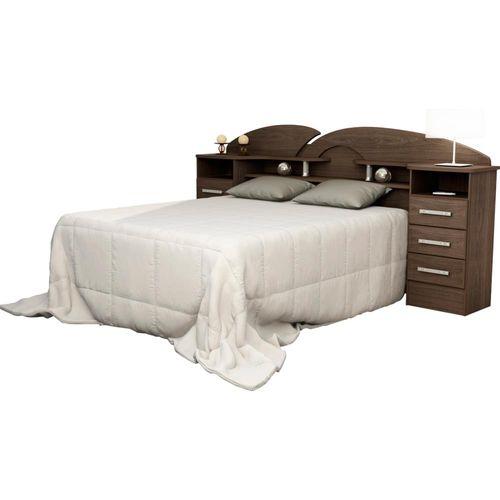 cabeceira-casal-com-2-criados-140cm-gelius-premium-cafe-touch-38198-0
