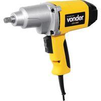 chave-de-impacto-vonder-com-encaixe-12-850w-2-100-rpm-civ-850-220v-38126-0