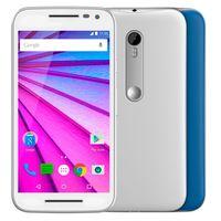 smartphone-motorola-moto-g-3-geracao-colors-16-gb-4g-dual-branco-xt1544-smartphone-motorola-moto-g-3-geracao-colors-16-gb-4g-dual-branco-xt1544-37272-0