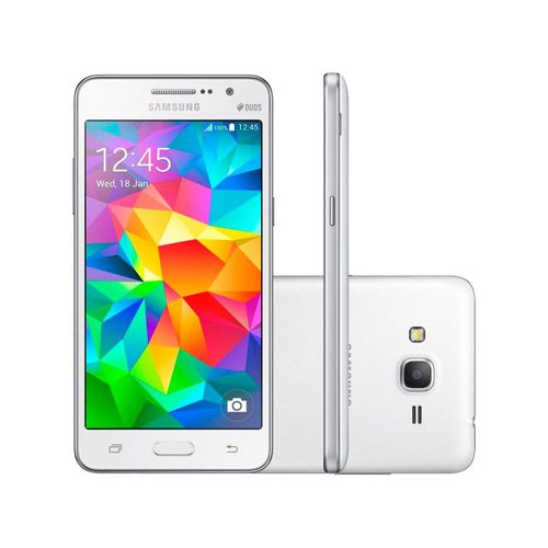 smartphone-samsung-galaxy-gran-prime-dual-desbloqueado-claro-branco-g531h-smartphone-samsung-galaxy-gran-prime-dual-desbloqueado-claro-branco-g531h-38247-0