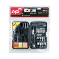 kit-de-pecas-intercambiaveis-skil-67-pecas-com-estojo-organizador-2607017085-kit-de-pecas-intercambiaveis-skil-67-pecas-com-estojo-organizador-2607017085-60899-0