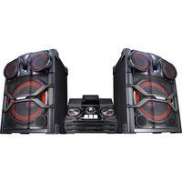 mini-system-x-boom-lg-2600w-funcao-dj-effect-am-fm-cm9740-mini-system-x-boom-lg-2600w-funcao-dj-effect-am-fm-cm9740-36045-0